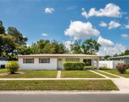 229 Wilshire Drive, Casselberry image