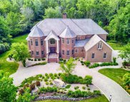 1159 Churchill Lane, Crown Point image
