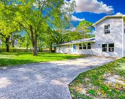 1046 Red Bud Road, Osage Beach image