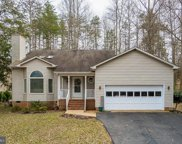 3304 Lakeview   Parkway, Locust Grove image