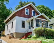 1317 W 5th Street, Red Wing image