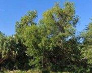 2044 Se Berkshire Boulevard, Port Saint Lucie image