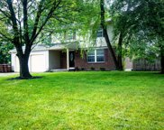 7991 Kingsgate Way, West Chester image