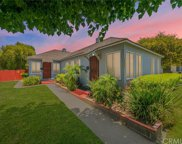 2296 Euclid Avenue, Long Beach image