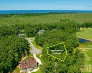 105 Forbes Court, Point Harbor image