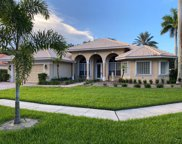 100 Silver Bell Crescent, Royal Palm Beach image