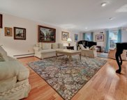 2 Twin Brooks Court, Holmdel image