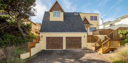 1402 NW OCEANIA  DR, Waldport