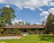 16848 Ferry Road Circle, Fairhope image
