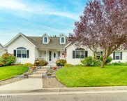 660 S Majestic View Dr, Post Falls image