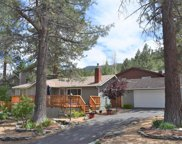 671 Mountain View Avenue, Wrightwood image