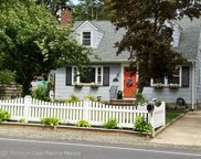 168 West End Avenue, Island Heights image
