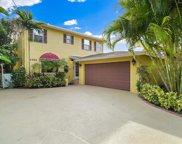 4324 Belle Vista Drive, St Pete Beach image