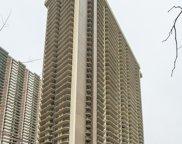 6007 N Sheridan Road Unit #28D, Chicago image