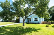 804 N Dogwood Lane, Swansboro image