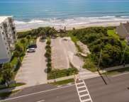 501 Highway A1a, Satellite Beach image