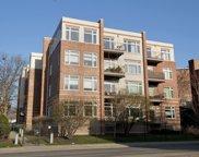 515 N Harlem Avenue Unit #203, Oak Park image