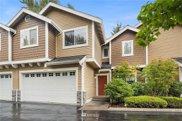 13809 SE Allen Road, Bellevue image