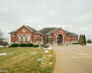 10125 W Sweet Grass Circle, Monee image