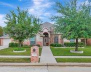 5721 English Oak Drive, Fort Worth image