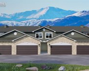 643-659 Brambleberry Heights, Colorado Springs image