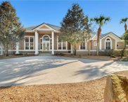 1611 Bridgewater Drive, Lake Mary image