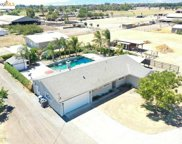 2951 Mountain View Dr, Brentwood image