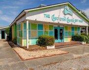 800 St Joseph Street, Carolina Beach image