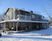 13218 Miller  Drive, Camby image