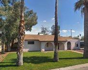 4203 N 30th Drive, Phoenix image