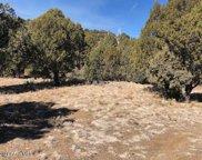574 Donny Brook Circle, Prescott image
