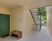 8908 Legacy Court Unit 103, Kissimmee image
