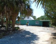 316 W Pine Ave, St. George Island image