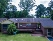 1142 Old Rock Rd, Clarksville image