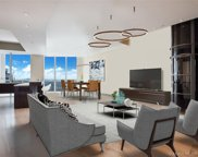 18201 Collins Ave Unit #TS2/TS3, Sunny Isles Beach image