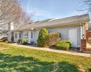 6298 SQUIRE LAKE DR, Mt. Morris Twp image