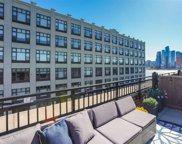 1400 Hudson St, Hoboken image