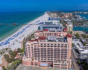301 S Gulfview Boulevard Unit 503, Clearwater image