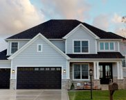 12822 Baker Court, Crown Point image