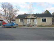 213 NW CANTON  ST, John Day image