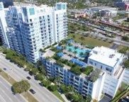 300 S Australian Avenue Unit #520, West Palm Beach image