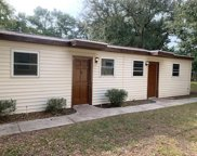 208 N Beverly Avenue Unit AB, Tampa image