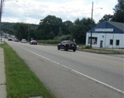 2310 Route 32, Montville image
