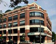 101 N Park Street Unit 405, Traverse City image