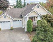 13775 Cedar Drive SE, Monroe image