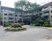 30 Greenridge  Avenue Unit #4F, White Plains image
