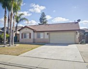 8203 Mossrock, Bakersfield image