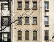 209 E 31st St Unit House, New York image
