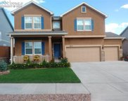 6651 Edmondstown Drive, Colorado Springs image