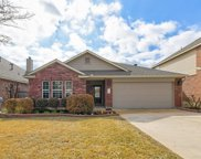 1723 Hidden Springs Path, Round Rock image